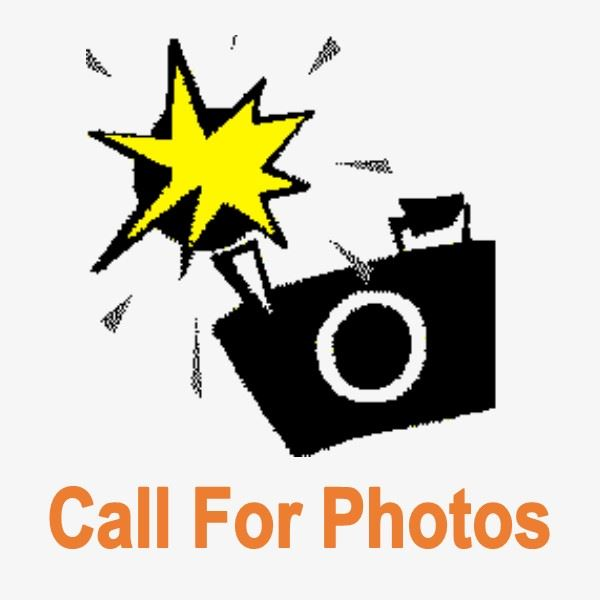 Call for Photos - City of La Habra Heights